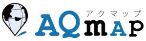 全員参加型の水辺改善ポータルサイト「AQMAP(アクマップ)」をリリースしました。