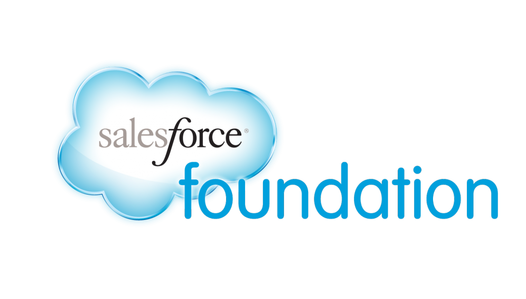 sfdc_foundation_rgb_v1
